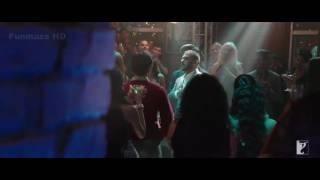Jag Ghoomeya  Tera Jaisa Na Koi Salman khan Version  HD Song! Sultan ! Anuskha sharma!