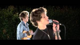 Austin Mahone - What about love (Cover by The Vamps)
