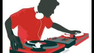 images DJ MUNDA GORA RANG BY BHOLA RAJWAR