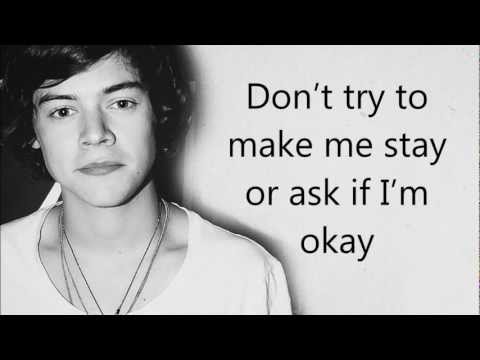 One Direction - Irresistible (Lyrics + Pictures + Download Link)