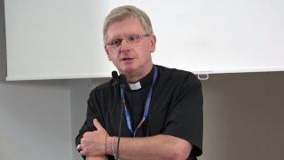 Modlitwa na najtrudniejsze przypadki - Nowenna do Matki Bożej rozwiązującej węzły - ks. Piotr Glas