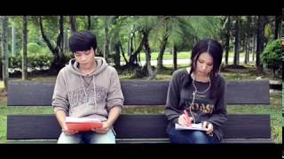 Ek Mulakat - Korean Video - Love Story - Edited By PS Studio