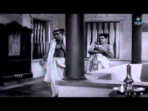 Xxx Mp4 Collector Malathi Movie Part 1 Super Hit Malayalam Movie 3gp Sex