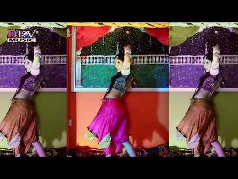 Xxx Mp4 Hot Rajasthani Video Papi Bhichoodo 3gp Sex