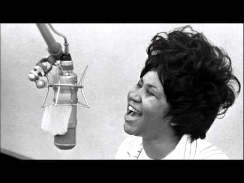 Xxx Mp4 Aretha Franklin Think The Blues Brothers Version 3gp Sex