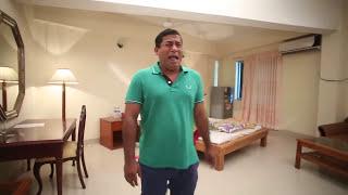 Sikander Box Ekhon Rangamati - promo