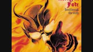 "Mercyful Fate ""Come to the Sabbath"""