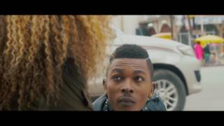 Ambe feat Daphne - Better Boyfriend (Official Video) by Dr Nkeng Stevens (Music Camerounaise)