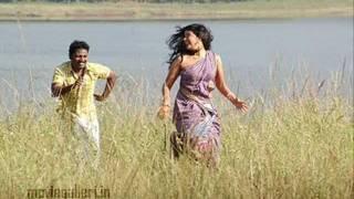 Oothu Thanni Aathoda - Magizhchi
