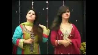 Dj Qasim Ali Pashto New Song 2012 - Awal Number Zama De**Spogme**