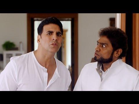 Xxx Mp4 Kutte Ka Naam Entertainment Kyun Its Entertainment Dialog Promo Akshay Kumar Johnny Lever 3gp Sex