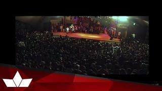 DVD - Mil Trutas Mil Tretas - Jesus Chorou