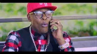SONGEA Icey Kiba ft Jose Chameleone Official Video