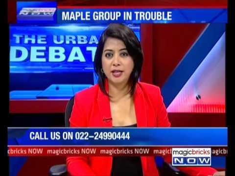 Investing along the Mumbai Metro – The Urban Debate