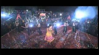 Gavne Ke Pahli Ratiya [Full Song] Jala Deb Duniya Tohra Pyar Mein