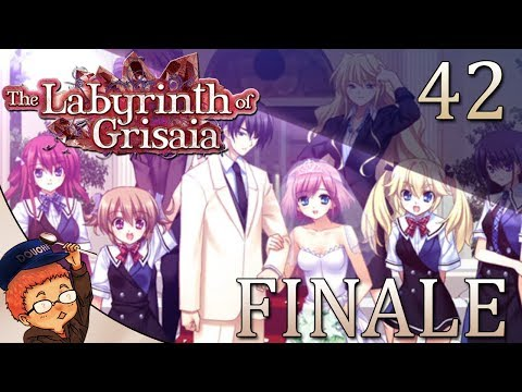 Xxx Mp4 The Labyrinth Of Grisaia UNRATED Sachi S After Finale Part 42 The Long Awaited Wedding 3gp Sex