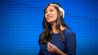 Tan Le: How does the brain work in everyday situations?