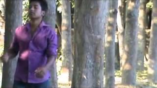 Bangla New Video Song -2015-Ujan Gange By Masud Rana