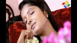 Tamil Cinema | Thirumathi Suja Yen Kaadhali  - Tamil  Movie - Part 3/6