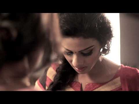 Exclusive Fashion Photoshoot of Model Aditi Ravi