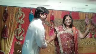 mahera song kushal / smita 9850097558/9960093910 sone ki thali