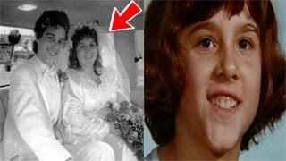 """أوهموا هذا الصبي أنه فتاة """"وعندما أتى يوم الزواج لن تتخيل ماا حدث""""!!"""