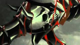 Devil May Cry AMV - Time Is Running Out