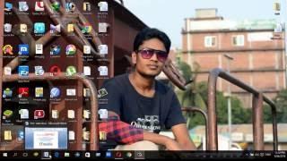 revenuesharefive bangla tutorial | প্রতিদিন $10-$20 ডলার ইনকাম করুন