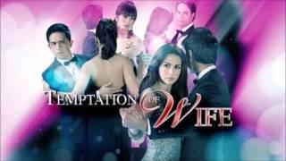 Anong Daling Sabihin (Temptation of Wife Theme) - Kyla
