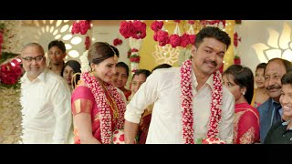 Unnale Ennaalum En Jeevan. Theri.mp4