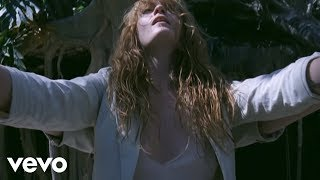 Florence + The Machine - How Big How Blue How Beautiful (Chapter 2)