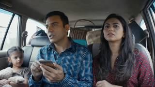 Sheher Mein Apna Ghar Ho Toh sung by Arijit Singh- Indiabulls Home Loans Brand Film