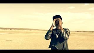 Eko Dydda - Haina Budi (Official Music Video)