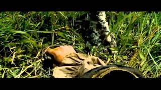 Pirates 2 1080P Trailer