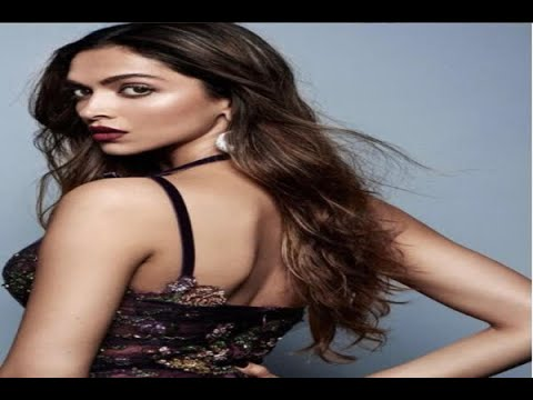 In Graphics: See the latest pictures of Deepika padukone