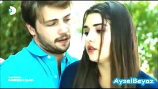 Ali ve Selin Acıyor