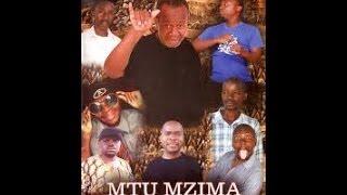 Mtumzima Hovyo ( Kichekesho )