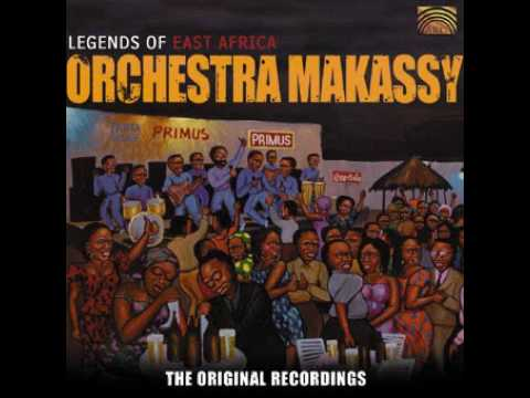 Xxx Mp4 Orchestra Makassy Mambo Bado 3gp Sex