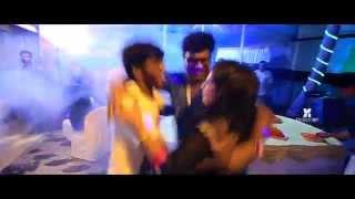 Thudakkam mangalyam cinematic wedding surprise video