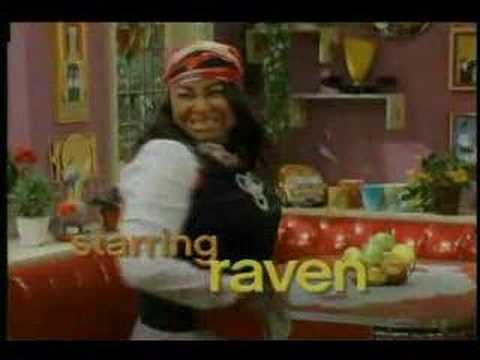 That s So Raven Farewell