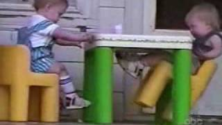 Funny Children Videos