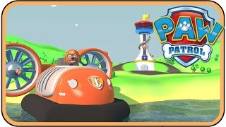 PAW PATROL learning colors catoon with ZUMA and gumball machine  | Children Learning Video