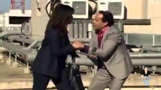 احسن لقطة في فيلم مغربي عندي ههههههه اسف مقطع فيه شوي ضحك ها ديالي