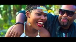 JBEATZ - I'm Doing Fine official music video feat, RUTSHELLE!