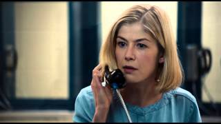 Return to Sender |official trailer US (2015) Rosamund Pike