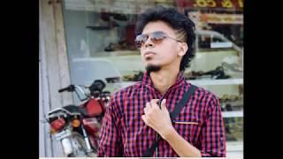 Lal Gulapi Furi Dulal Feat.  Pollob - Sylhety Rap RNB song 2018