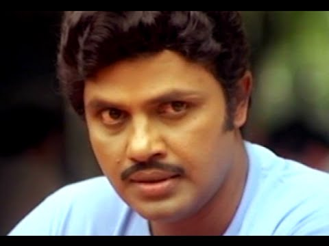 Late actor Jayan had wife and children | Hot malayalam news