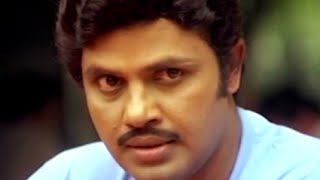 Late actor Jayan had wife and children   Hot malayalam news