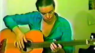 RARE - JACO PASTORIUS ALL ABOUT THE BASS