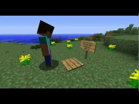 25 stupid ways to die in Minecraft